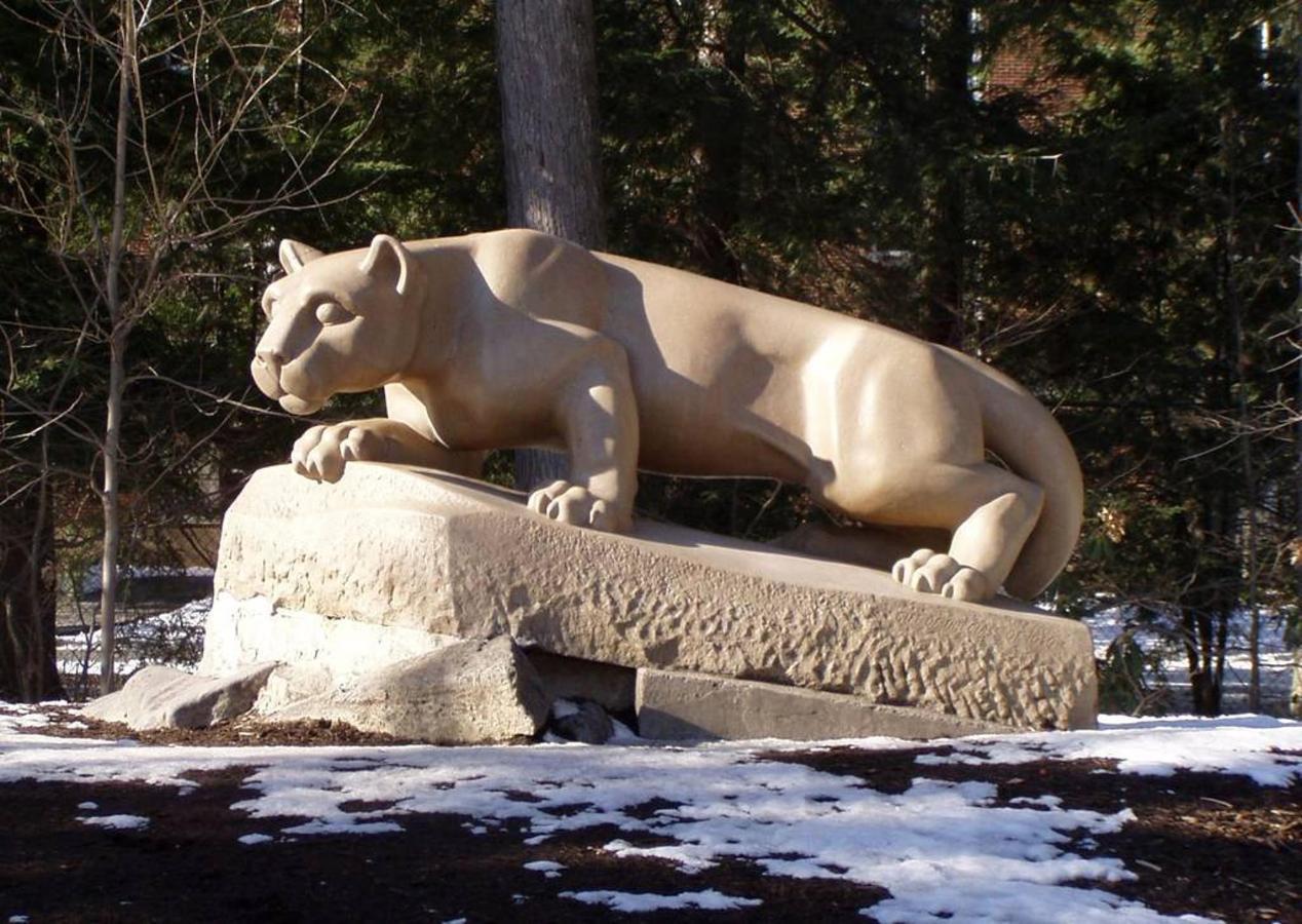 lion-shrine-psu1.jpg.1024x0.jpg
