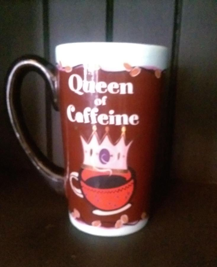 queen-feo-mug.jpg