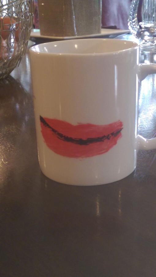 smile-mug.jpg