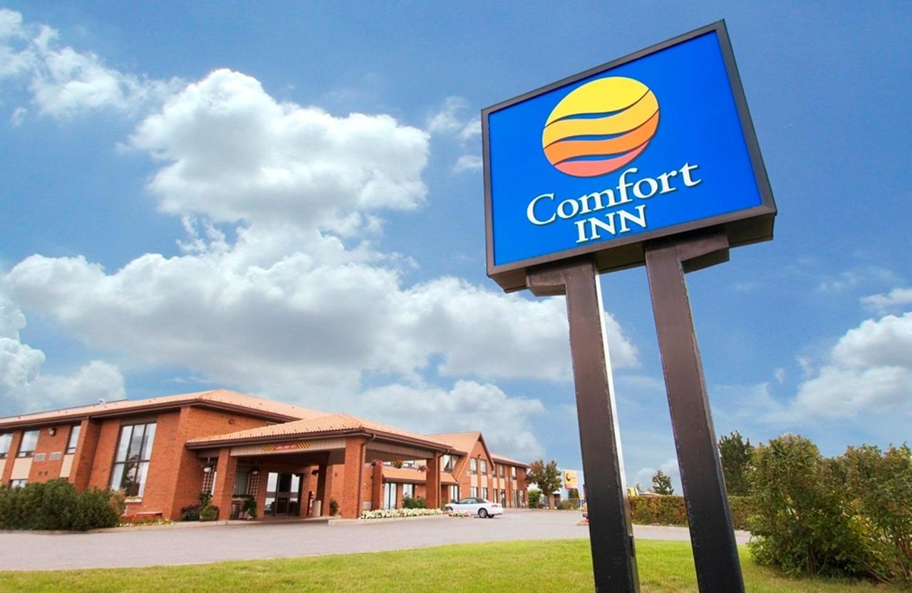 comfort-inn-sudbury-east-cn306.jpg.1024x0.jpg