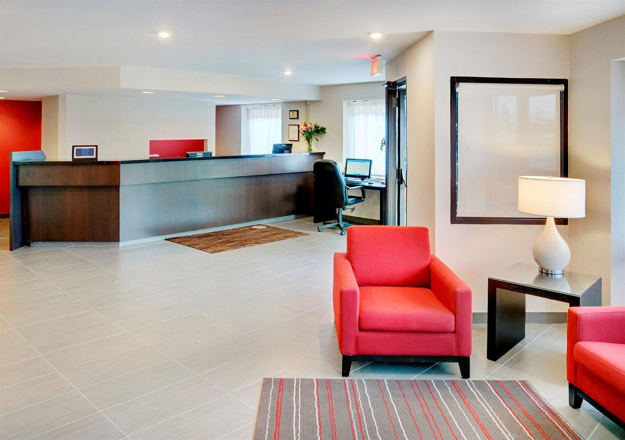 rediscover-your-comfort-inn-sudbury-south.jpg