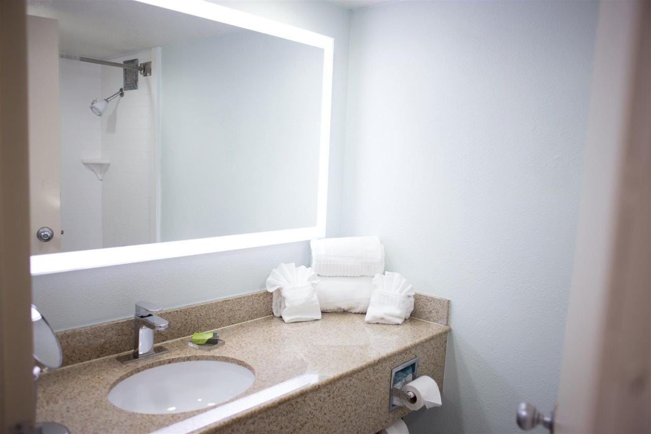 amenities-3.jpg