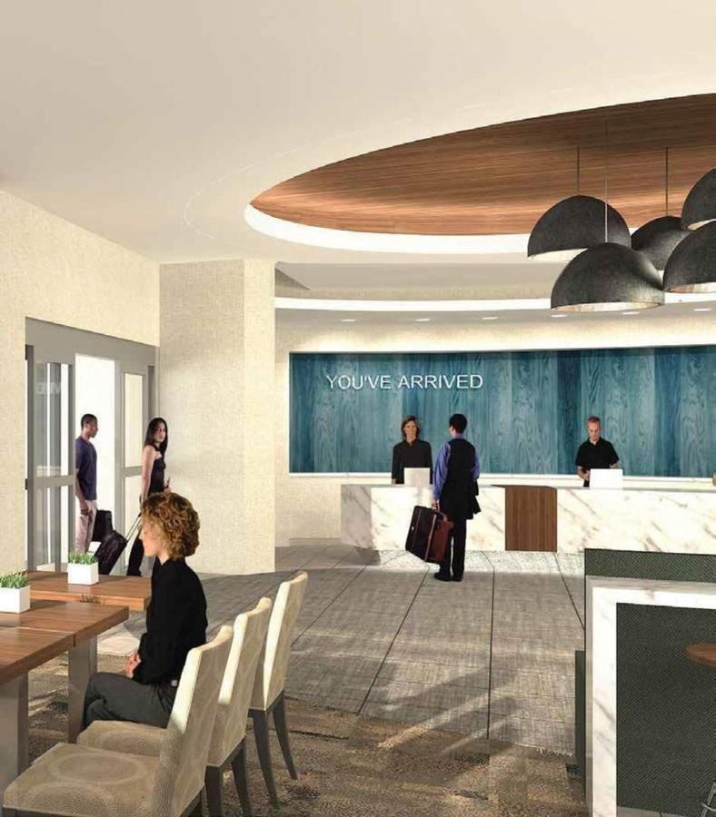 cambria-interior-rendering-1.jpg.1080x0.jpg