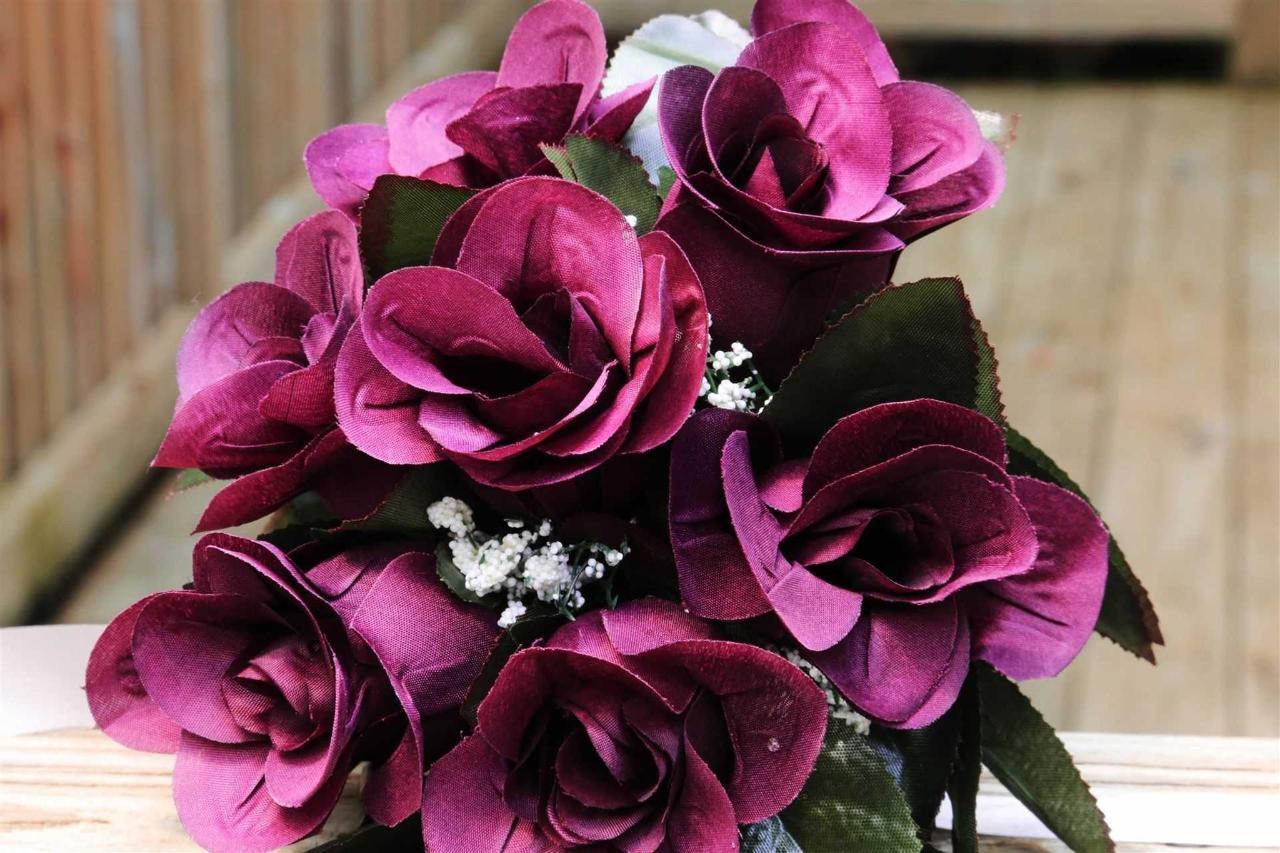 flowers-plum-eggplant.JPG.1920x0.JPG