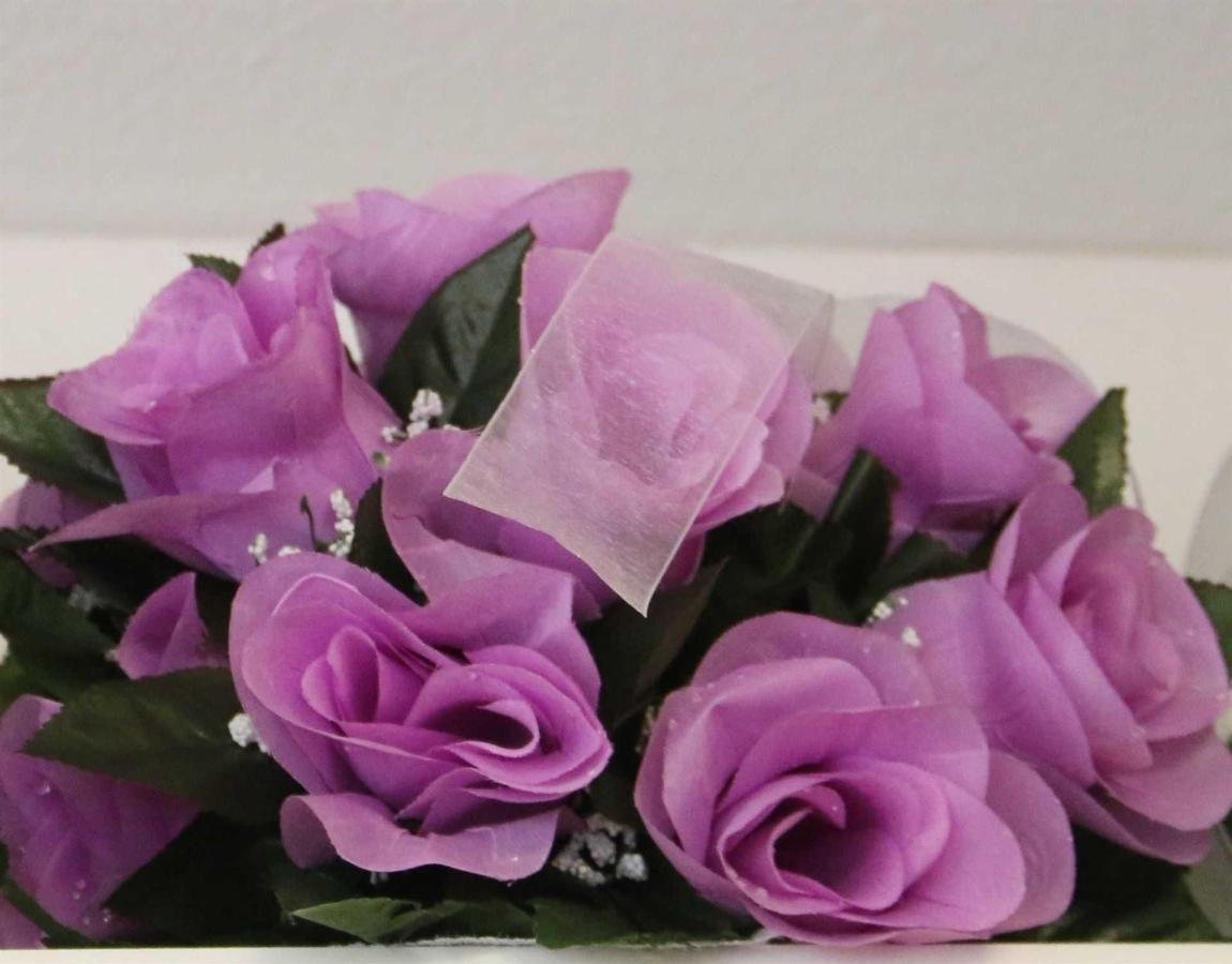 flowers-lavendar.jpg.1920x0.jpg