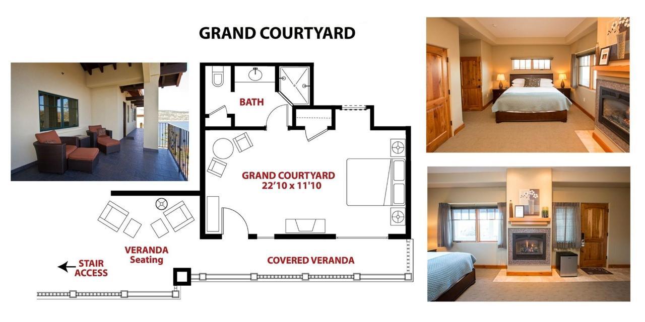 Grand Courtyard 10.jpg