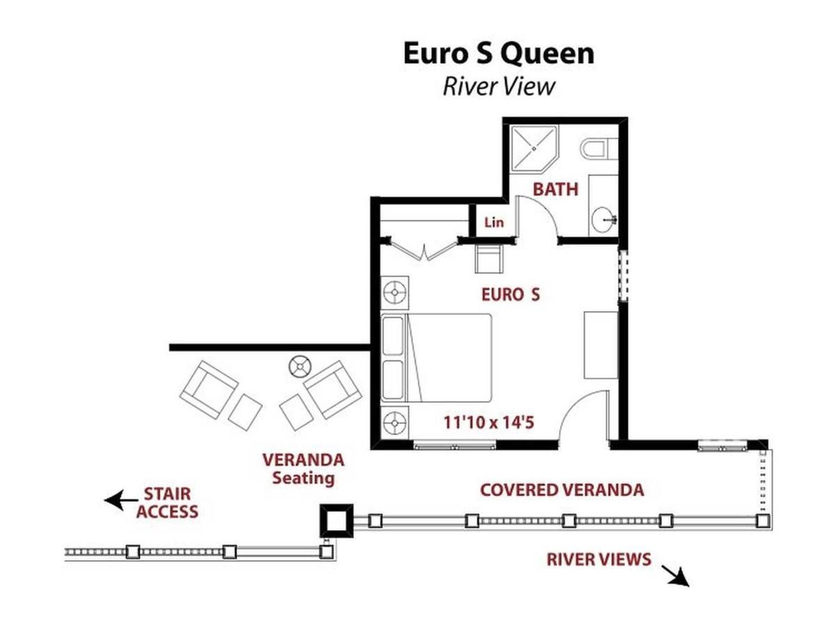 euro-queen.jpg.1920x0.jpg