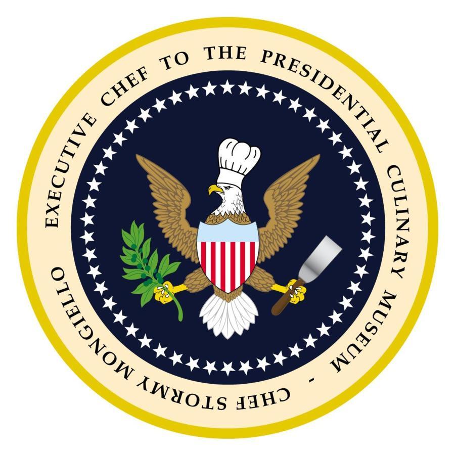 chef-stormys-logo.jpg