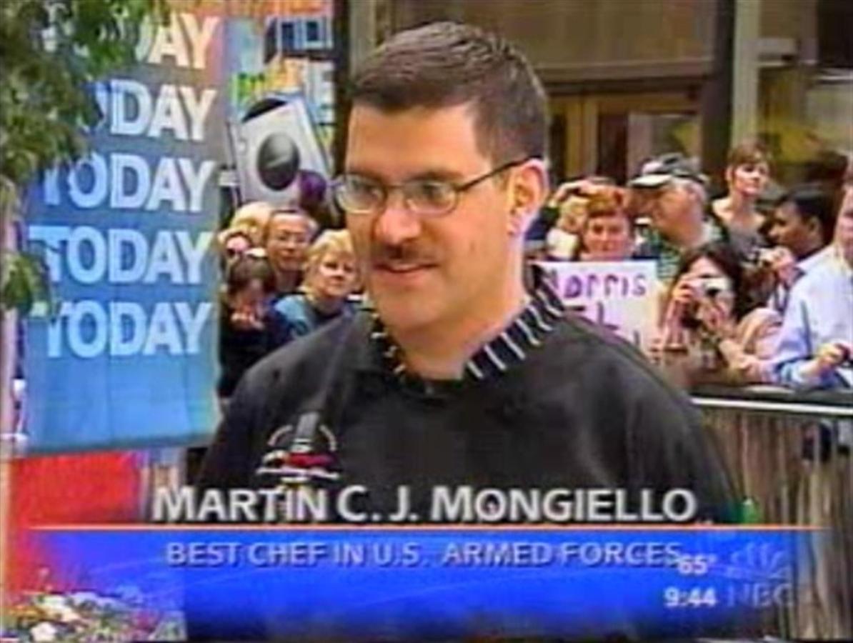 marti-mongiello-nbc-today-show-1.jpg.1024x0.jpg