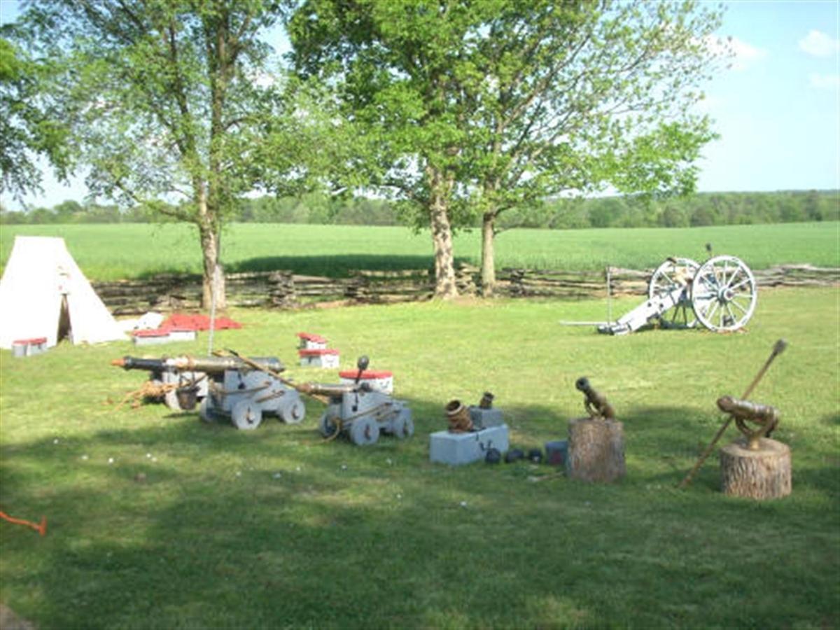 lawn1.jpg.1024x0.jpg