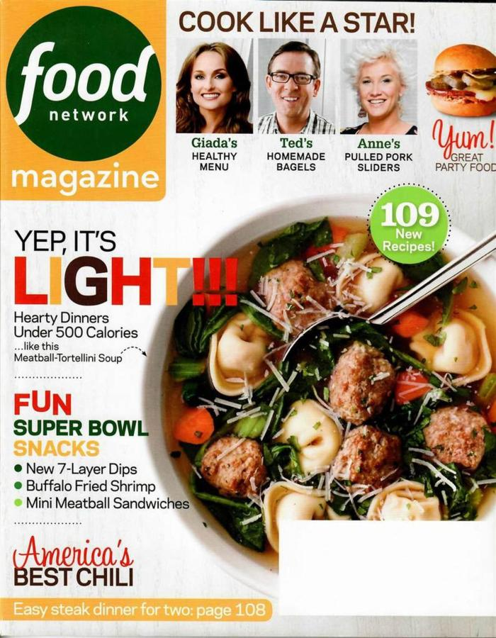 food-tv-network-magazine.jpg.1024x0.jpg