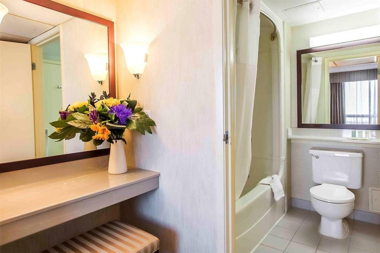 onsuitebathroom-area.jpg.1024x0.jpg
