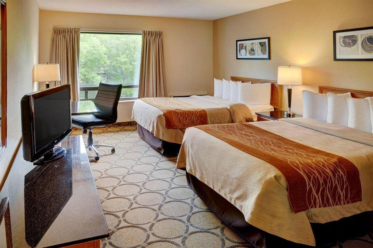 07-double-double-upstairs-room.jpg.1024x0.jpg