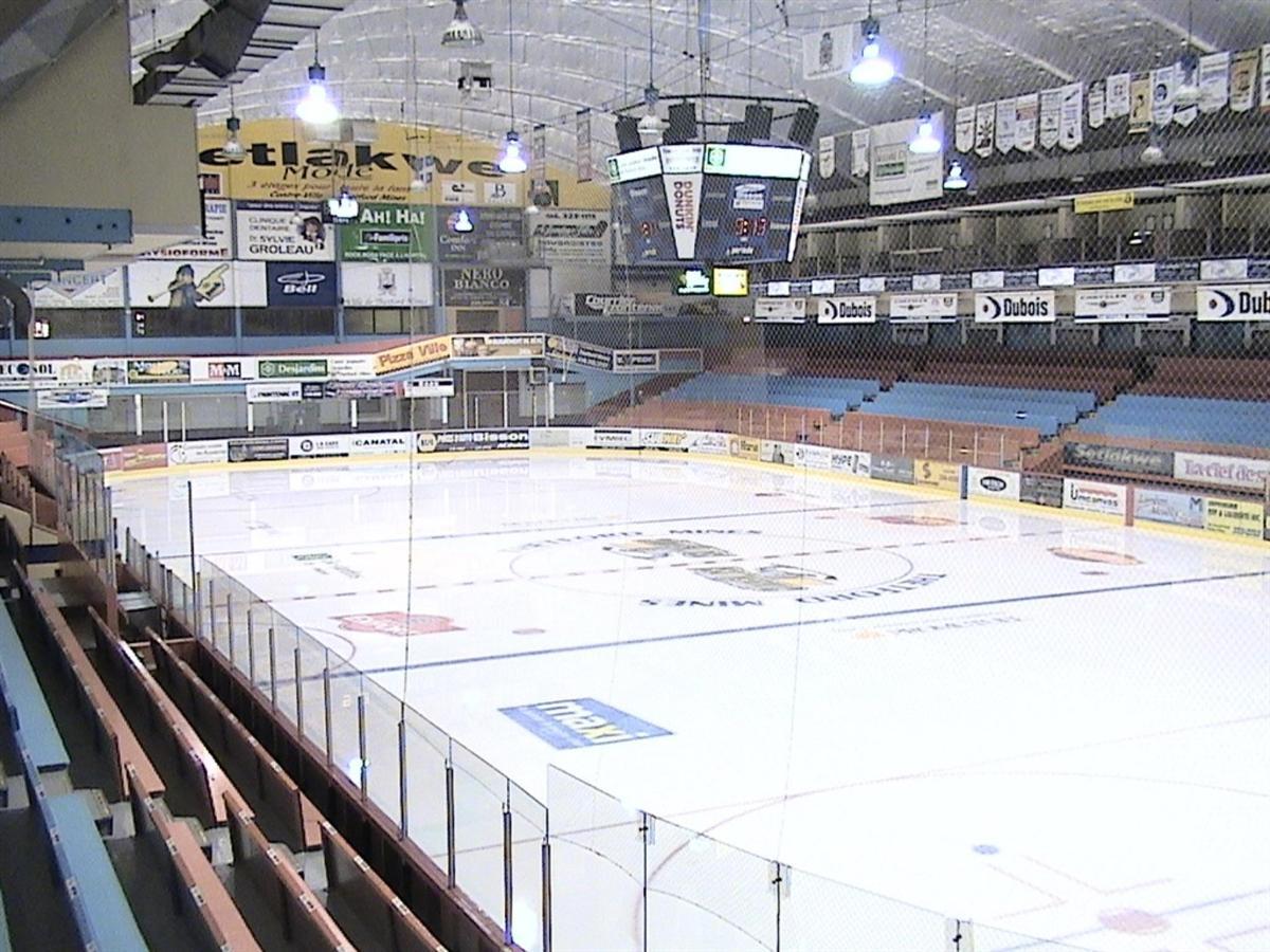 centre-mario-gosselin-arena.JPG.1024x0.JPG