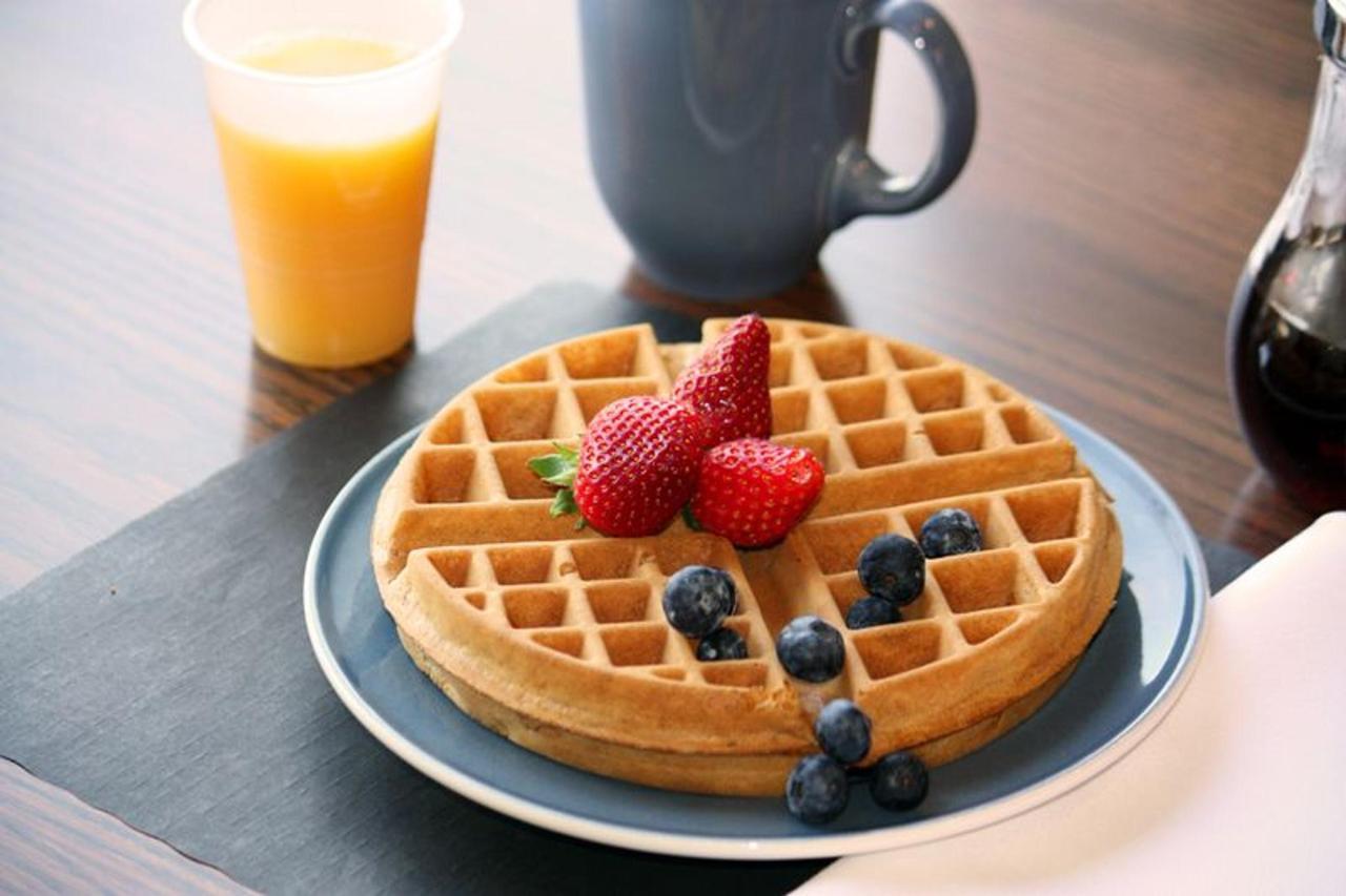 waffle1(1).jpg