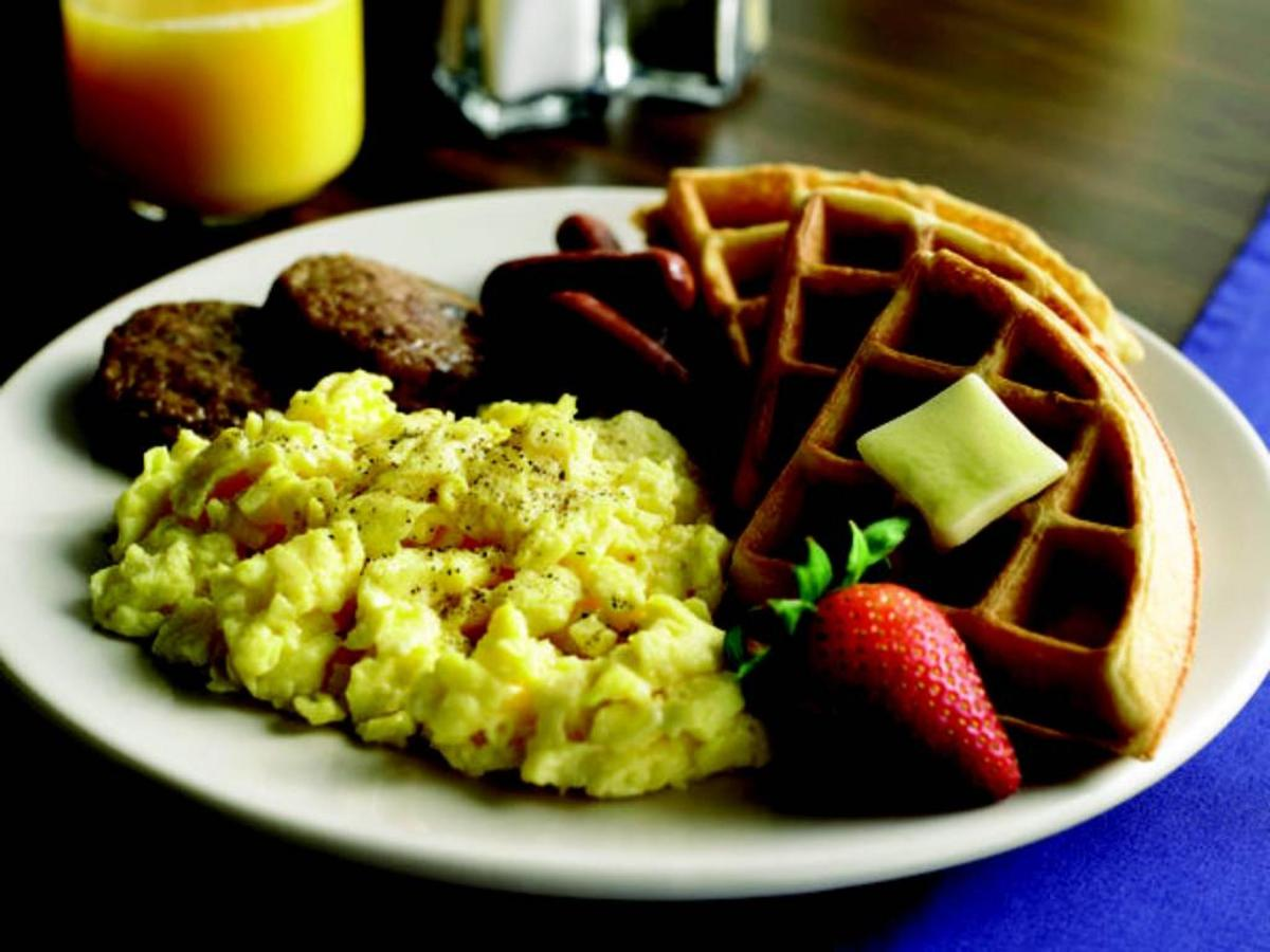 your-morning-breakfast-hot-and-ready.jpg.1024x0.jpg