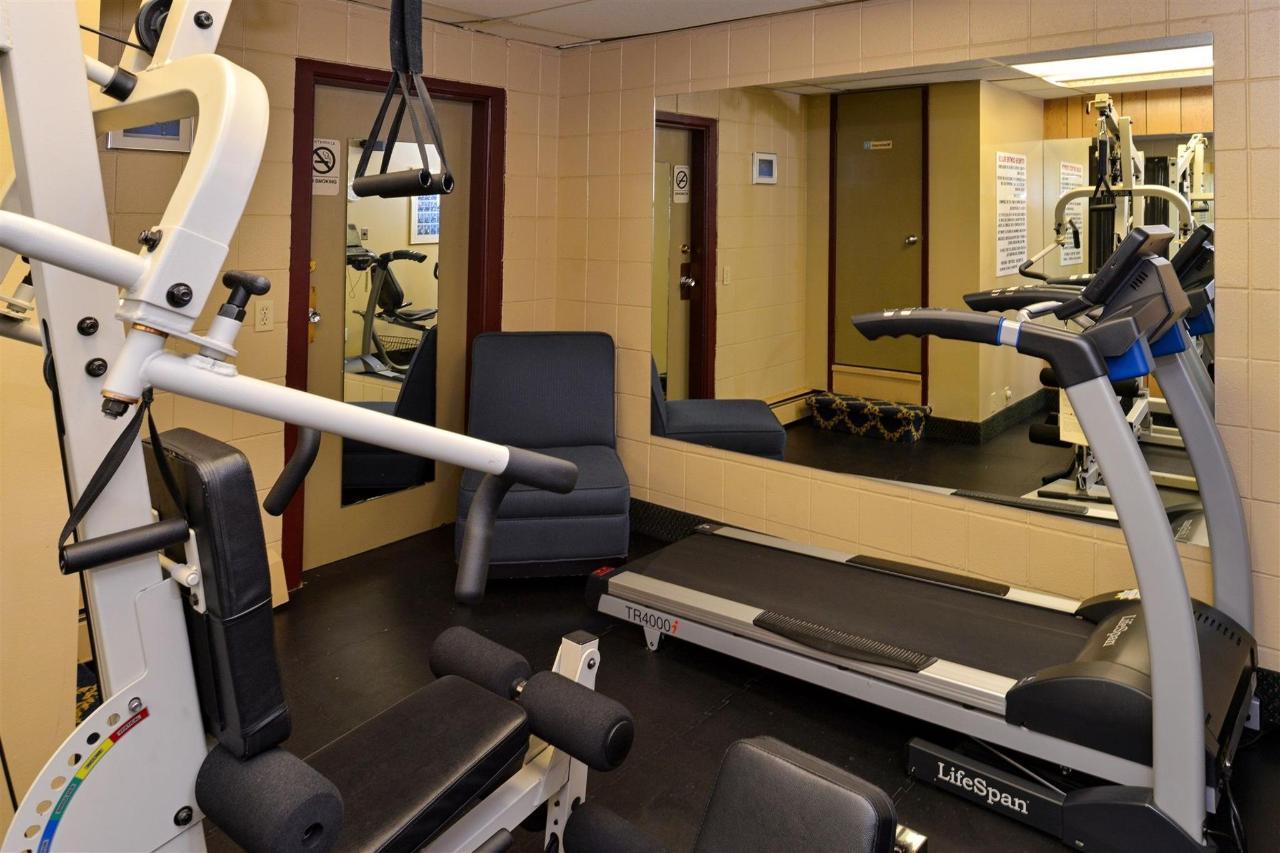 fitness-center-3.jpg