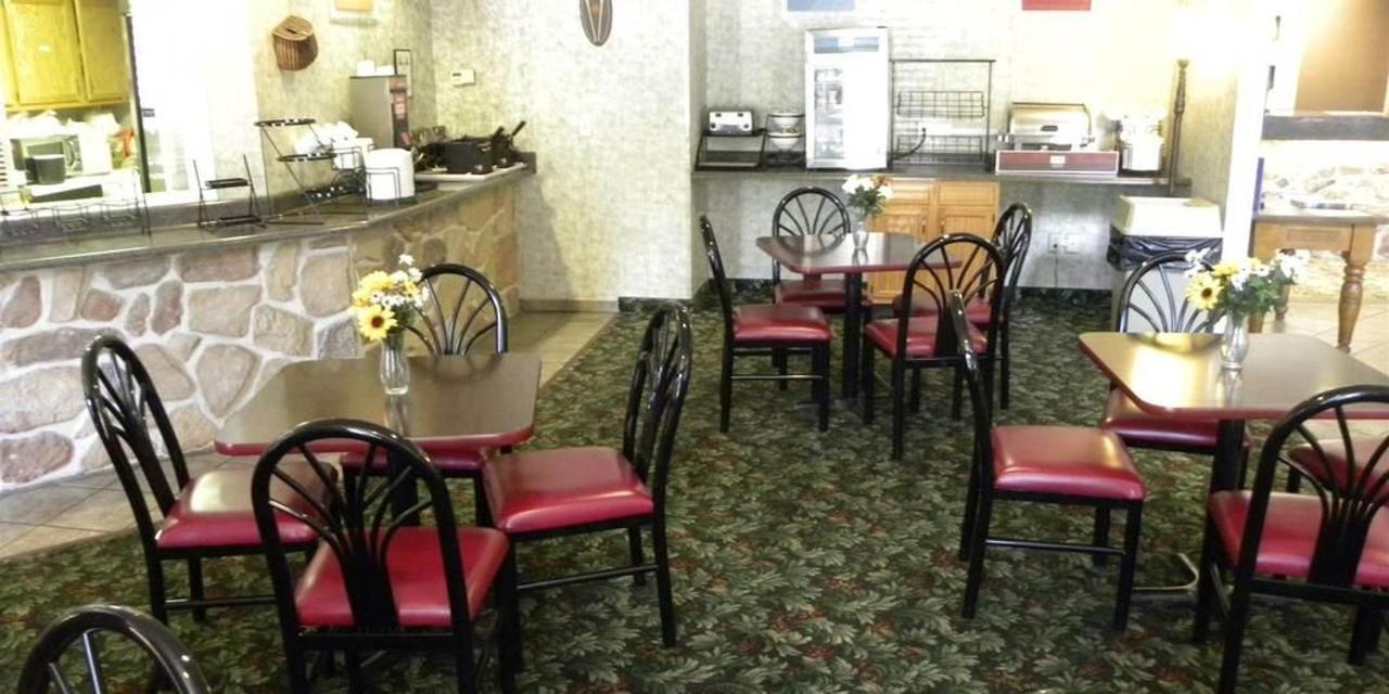 restaurant-comfort-inn-hotel.jpg