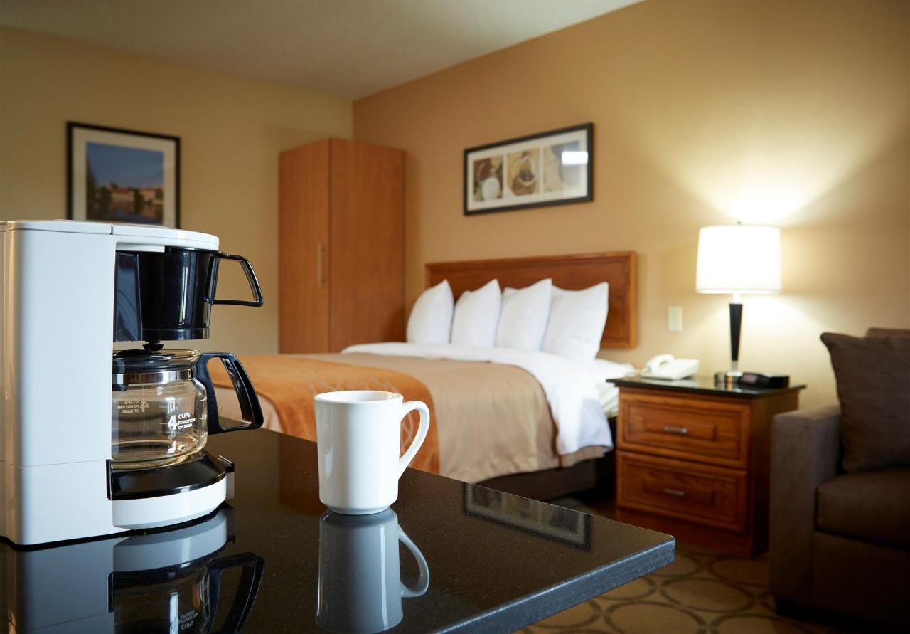 in-room-coffee-1.jpg