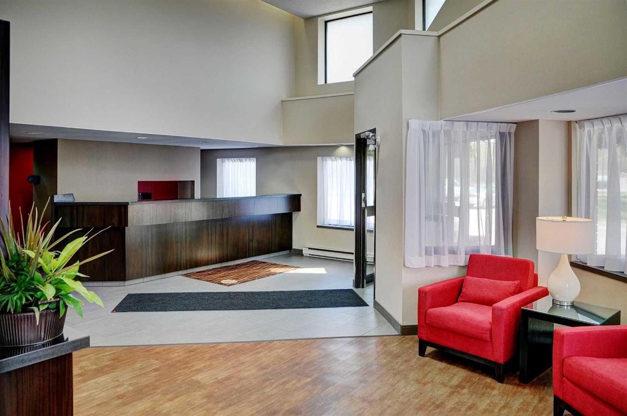 new-lobby-design.jpg