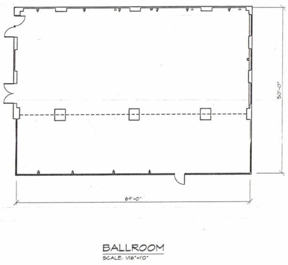 crystal-ballroom-banquets-ogden1.jpg