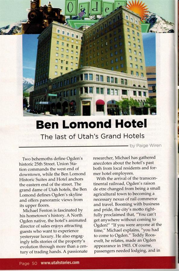 utah-stories-ben-lomond-suites-article.jpeg