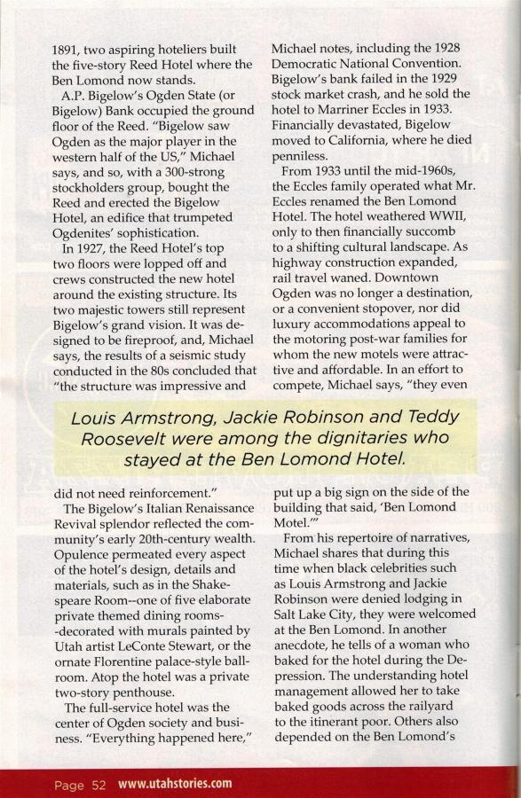 utah-stories-ben-lomond-suites-article-p2.jpeg