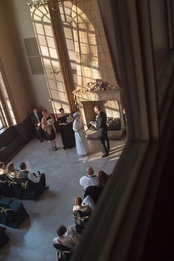 ogden-wedding-venues.jpg