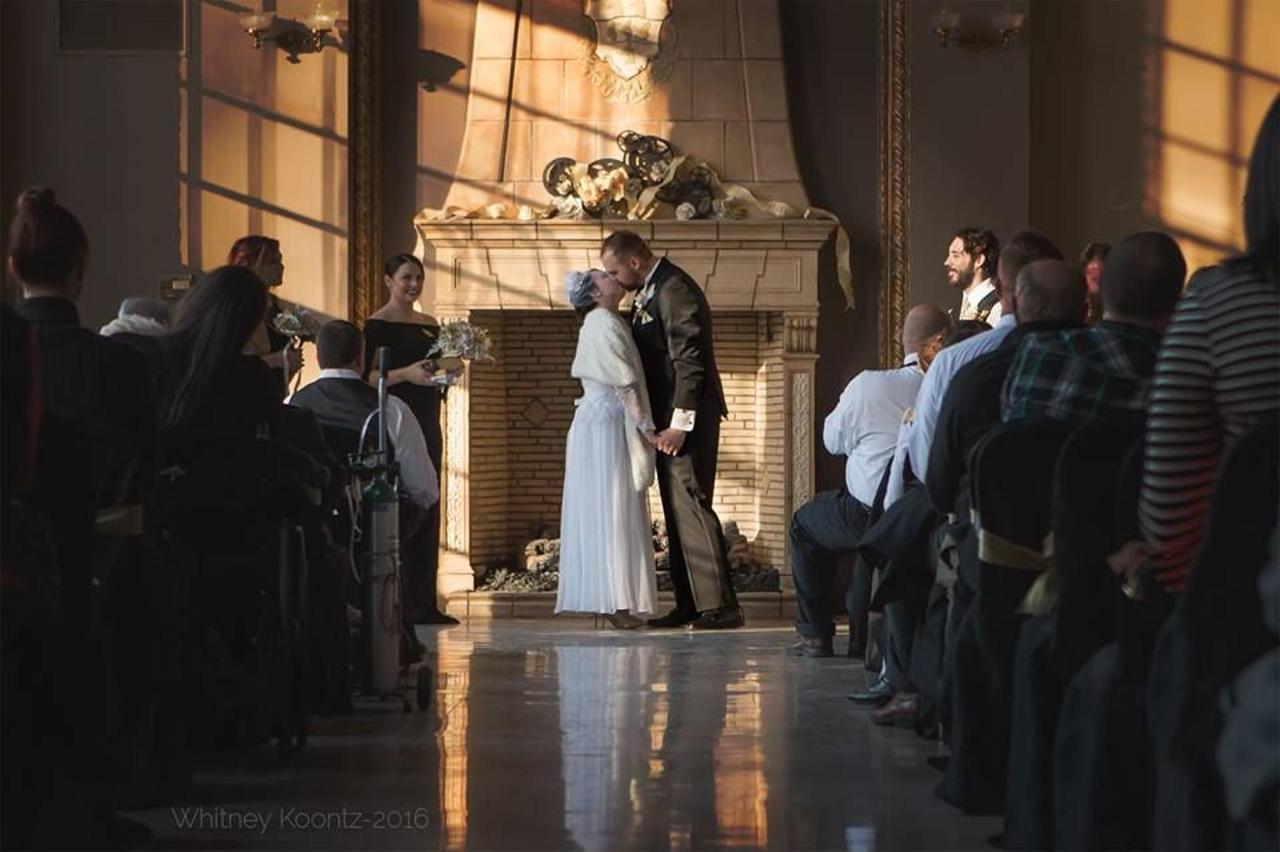 ogden-wedding.jpg