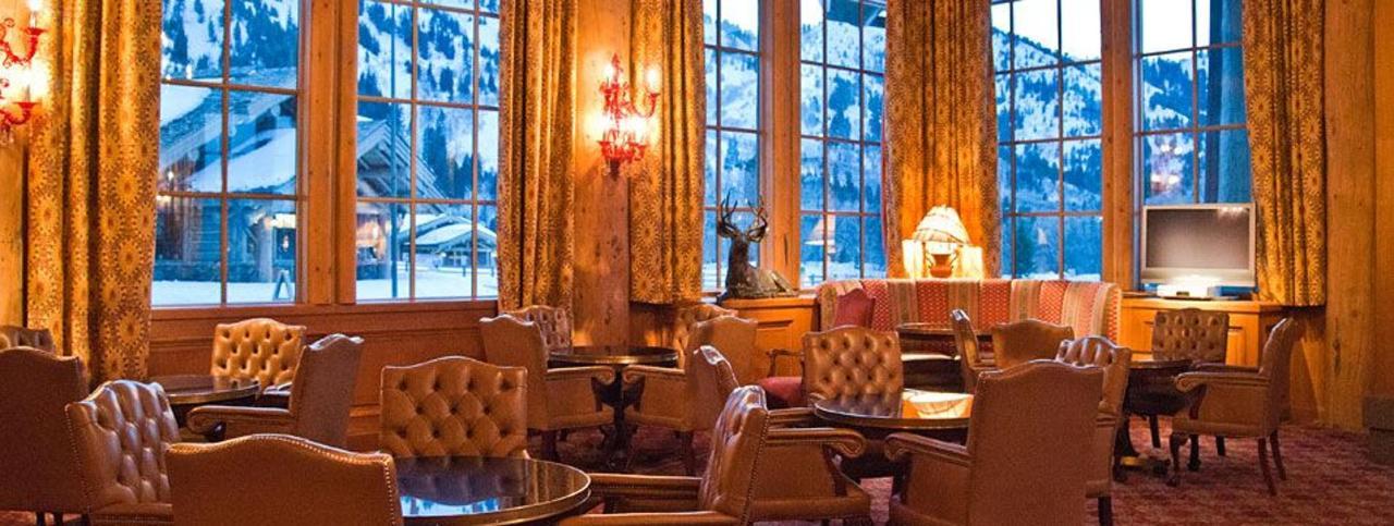 cinnabar-lounge-snowbasin.jpg