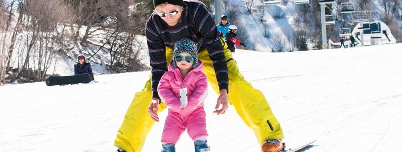 skiing-snowbasin.jpg