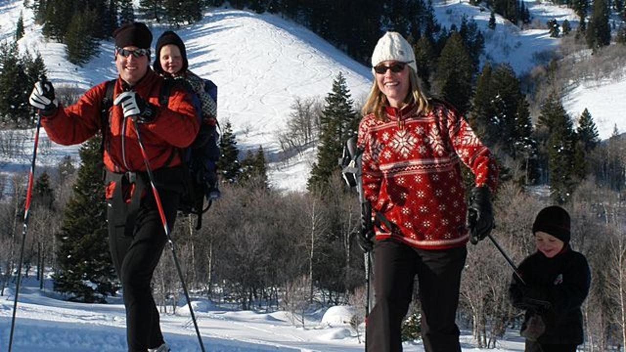 nordic-skiing-snowbasin.jpg