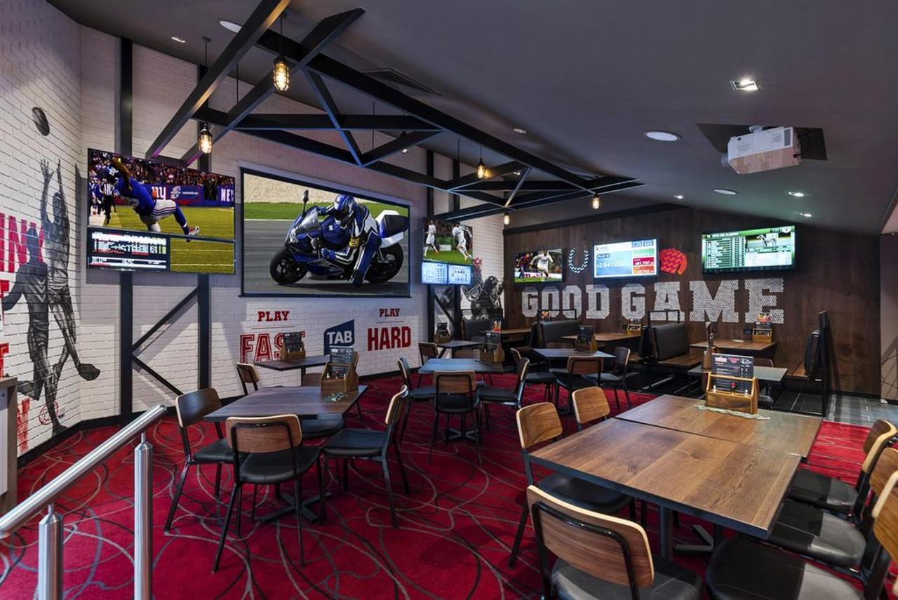 International Sports Bar.jpg