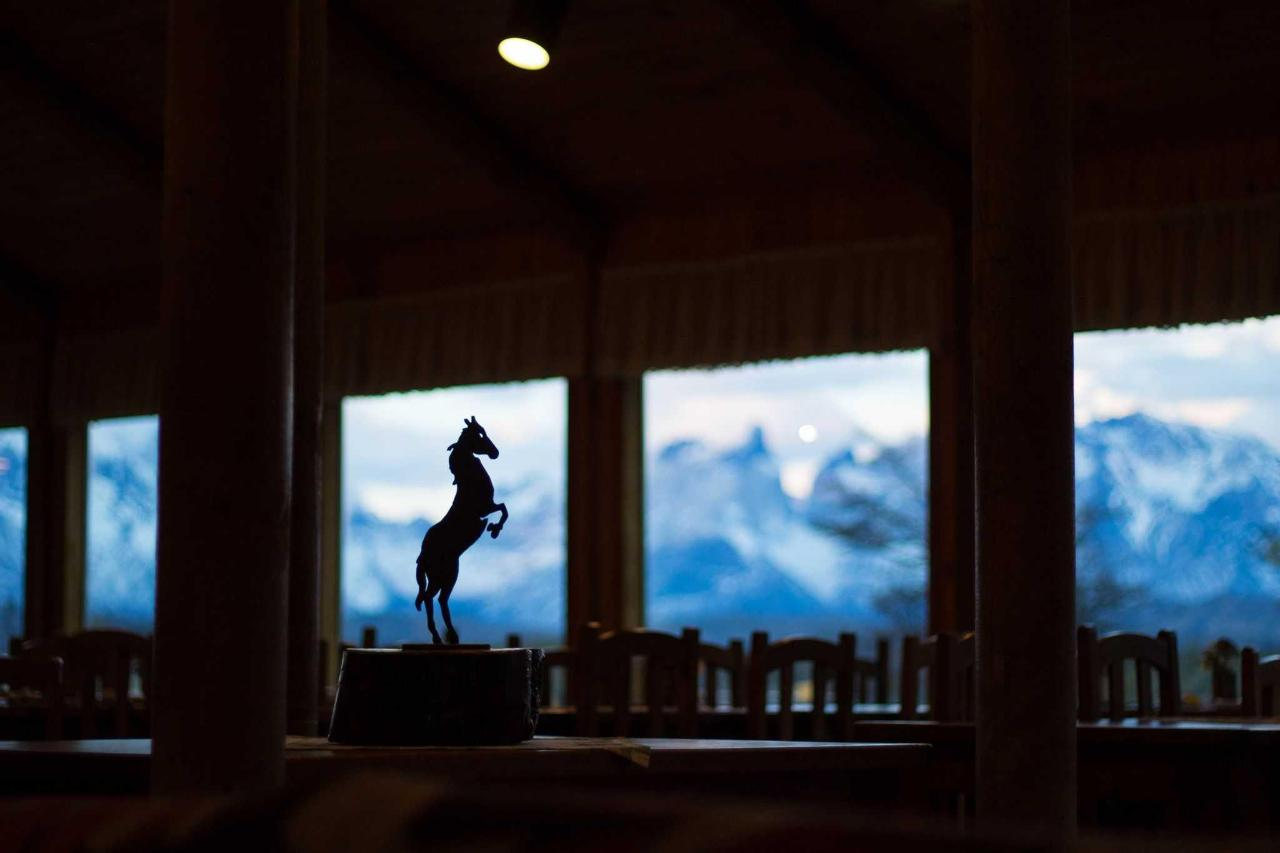 Hotel del Paine.jpg