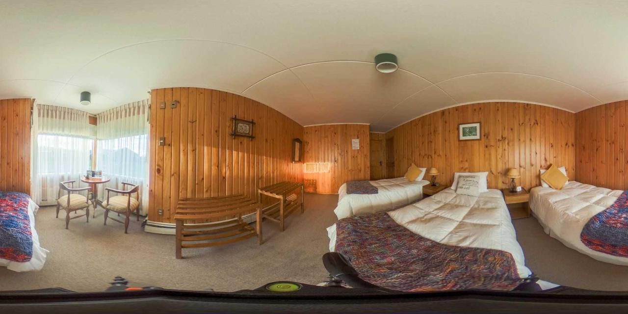 Habitación Triple.jpg