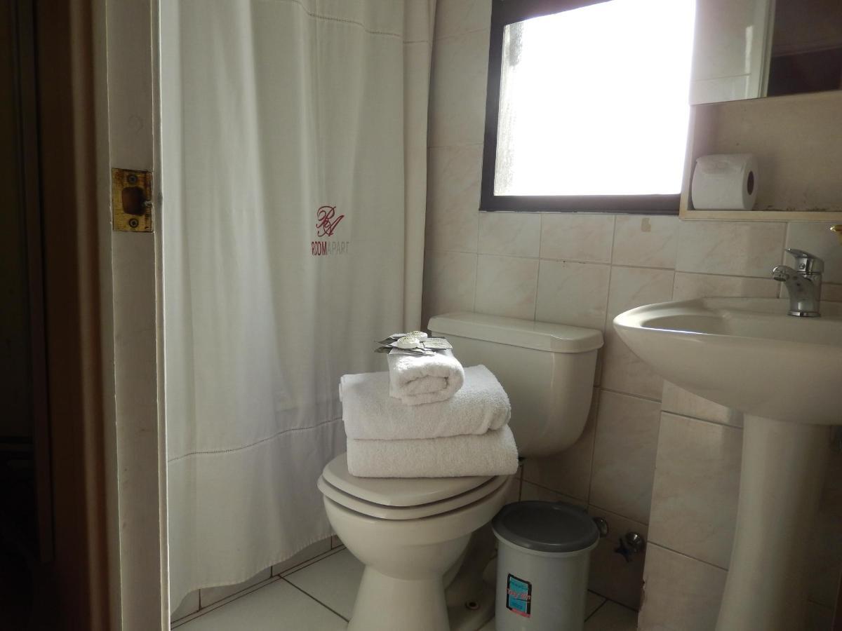 ванной principal.jpg