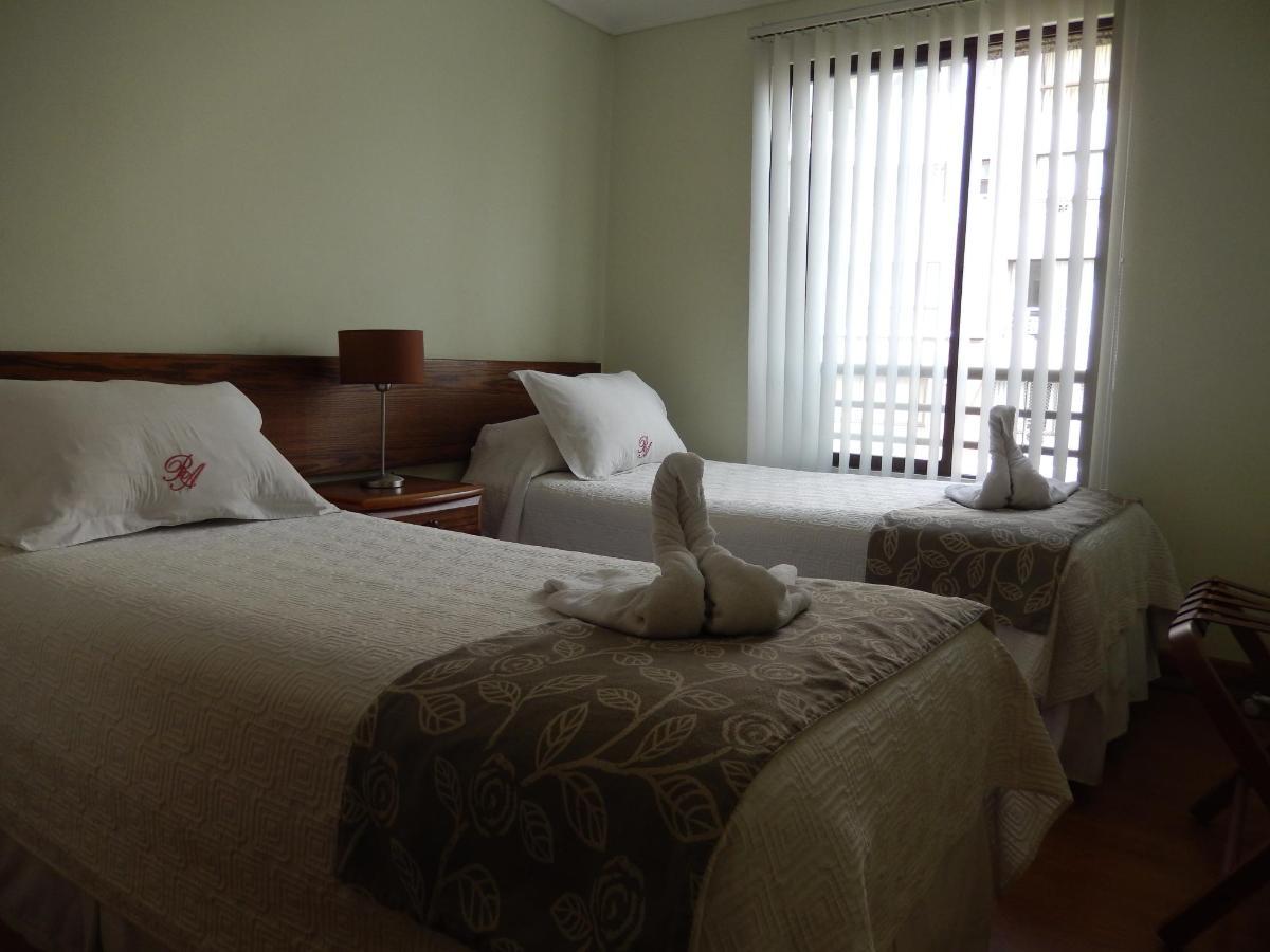 второй bedroom.JPG