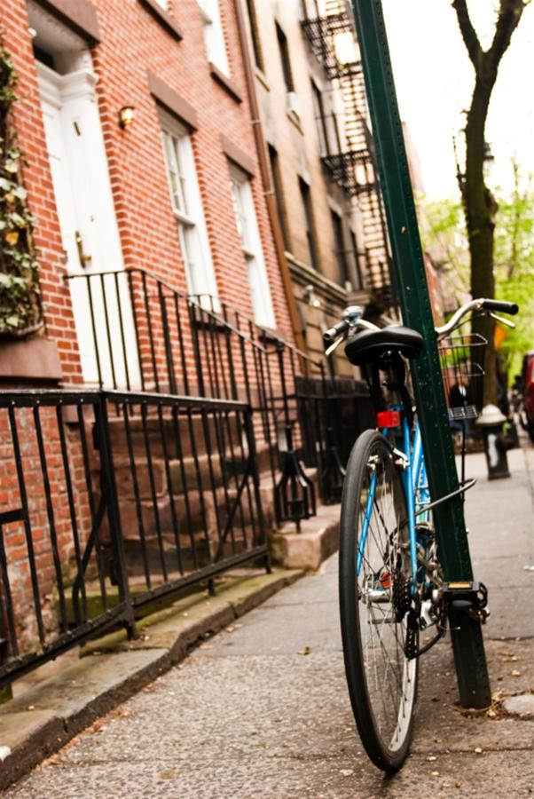 chelsea-bike.jpg.1920x0.jpg