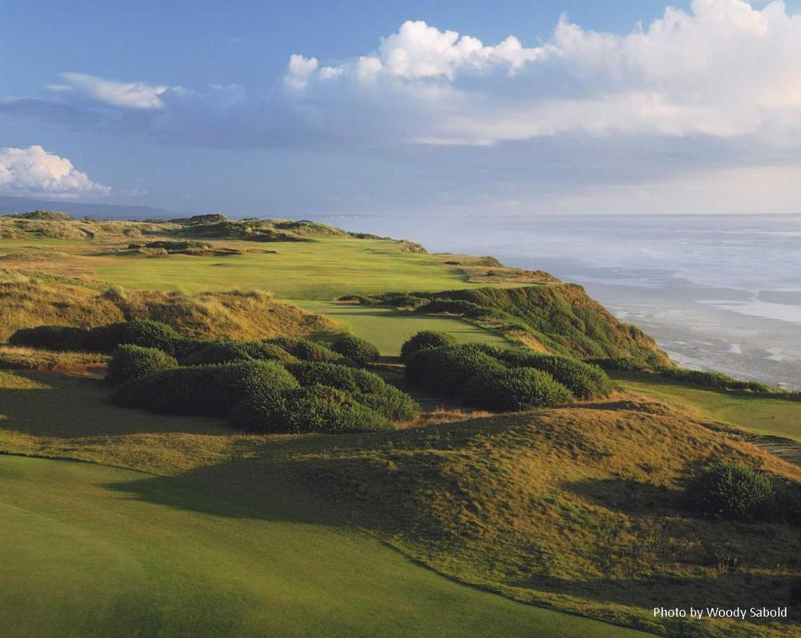 bandon-pacific-dunes-4-woody-sabold-credit.jpg.1920x0.jpg