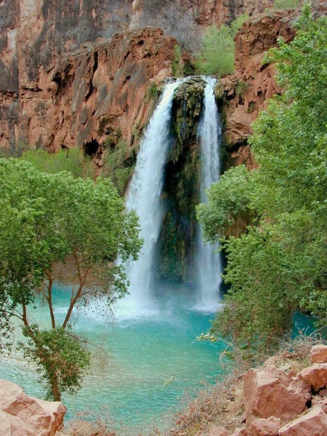 020410-16-havasu-falls-1.jpg.1920x0.jpg