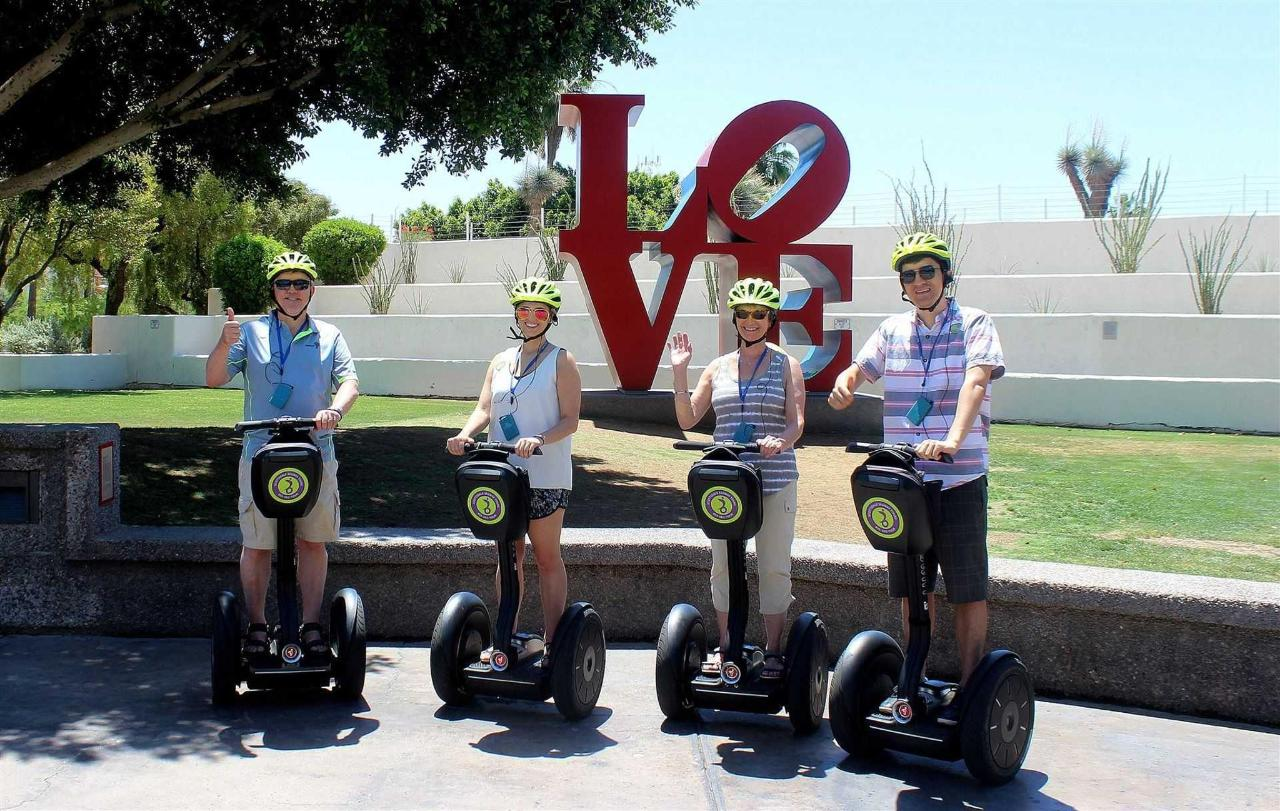 160.530-Bret-trisha-Becc-and-partick-on-segway-tour-of-old-town-61.jpg.1920x0.jpg