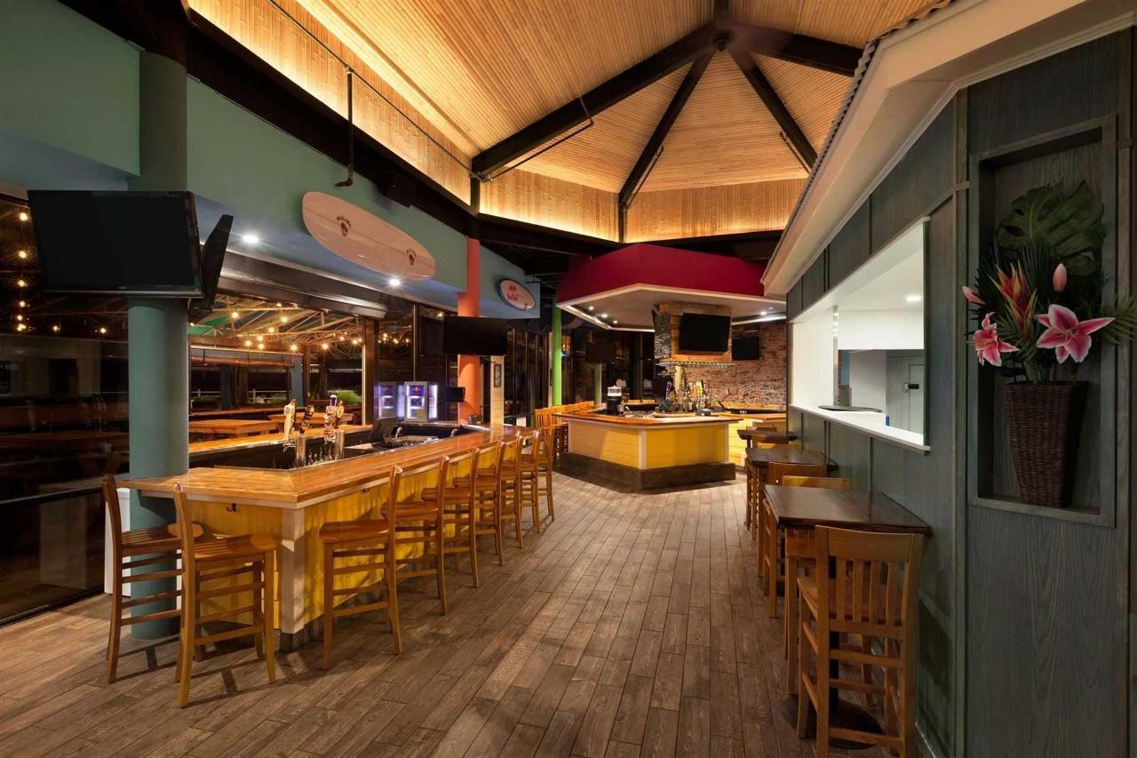 surfbreak  - 海滨 - 酒店 - 卡利普索酒吧,烧烤1148093.jpg.1920x0.jpg
