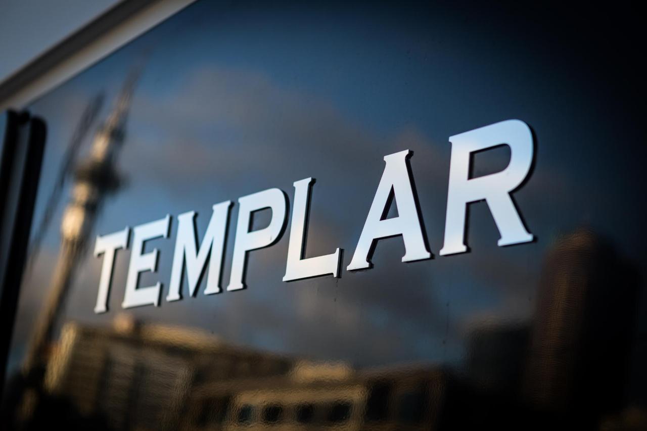 Templar logo.jpg