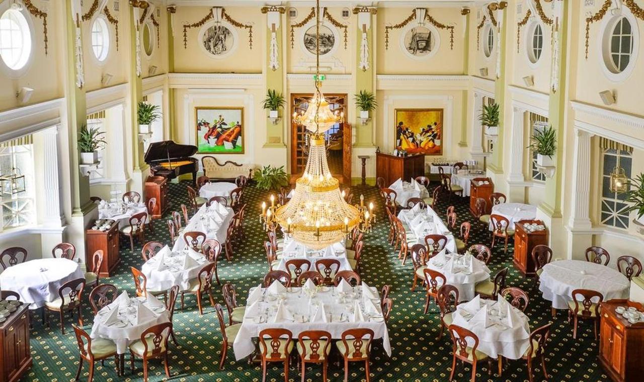 cellos-restaurant_castlereagh-boutique-hotel_sydney.jpg.1024x0.jpg