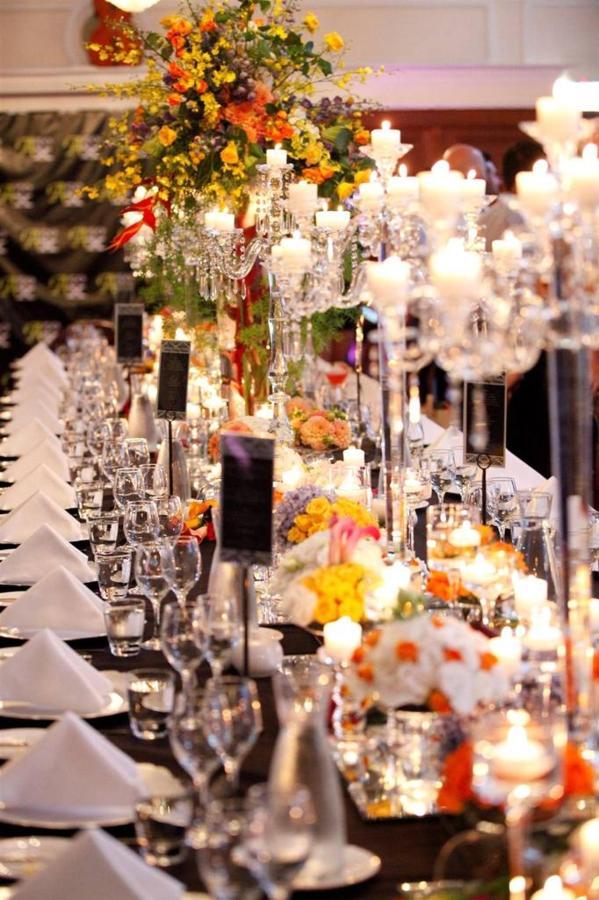 event-venue-cellos-restaurant-castlereagh-boutique-hotel-sydney_jnphoto-com-au-0113.jpg.1024x0.jpg