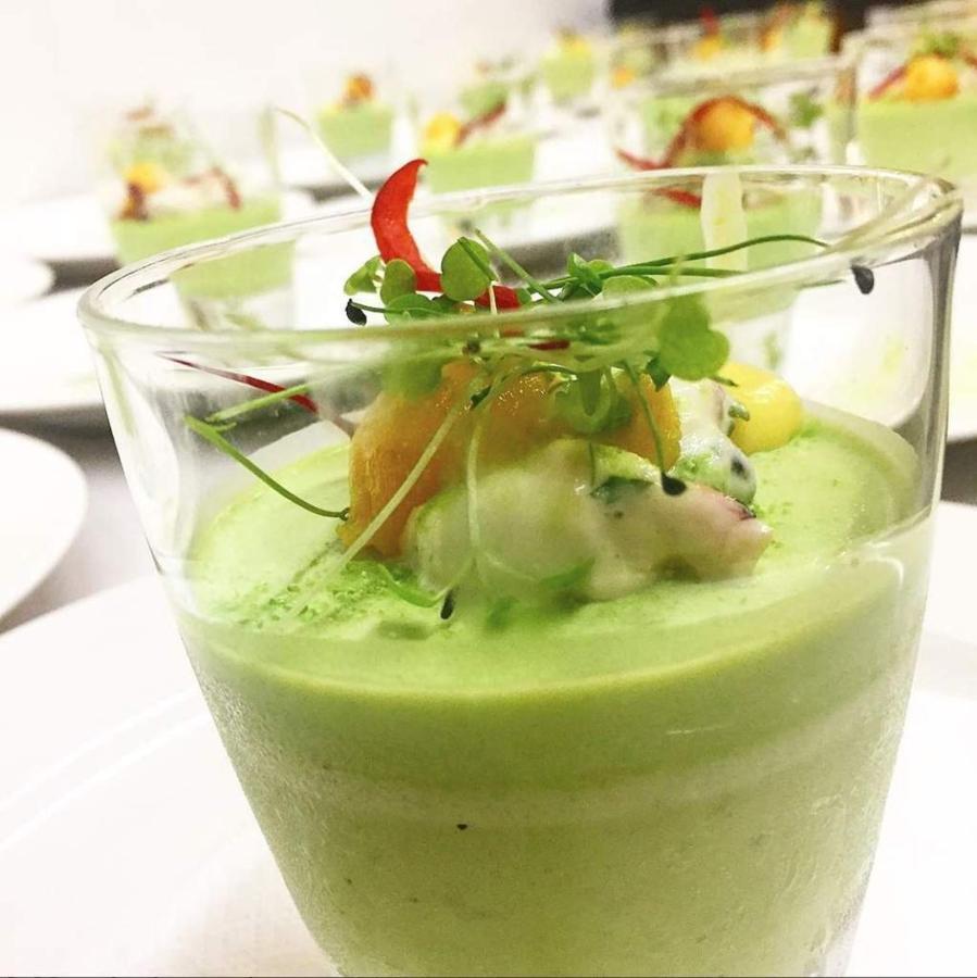 004_function-food_crab-pea-panacotta_castlereagh-boutique-hotel_sydney-cbd.JPG.1024x0.JPG