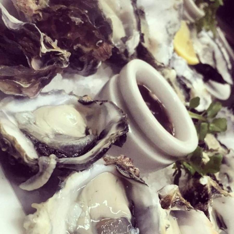 oysters.jpg.1024x0.jpg