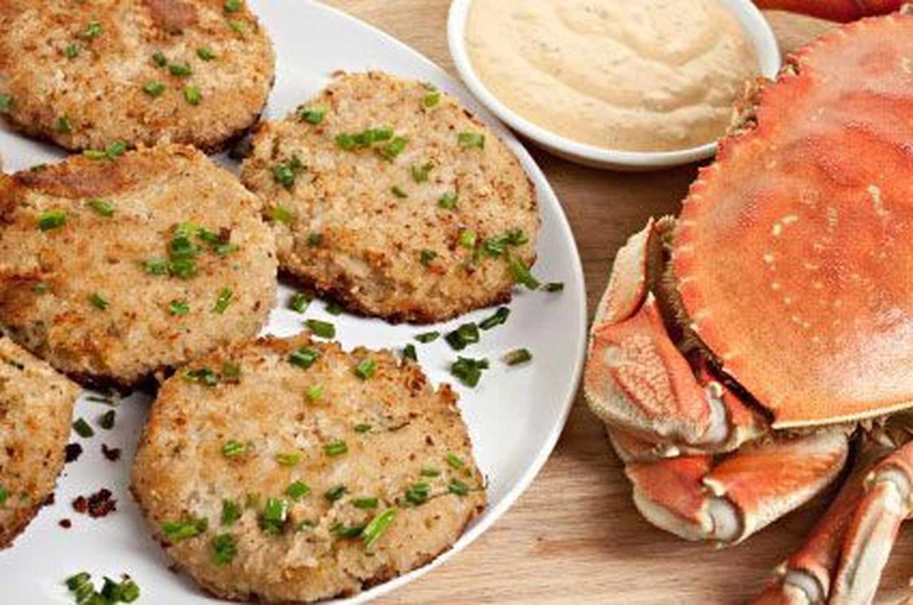 crabcakes.jpg.1920x0.jpg