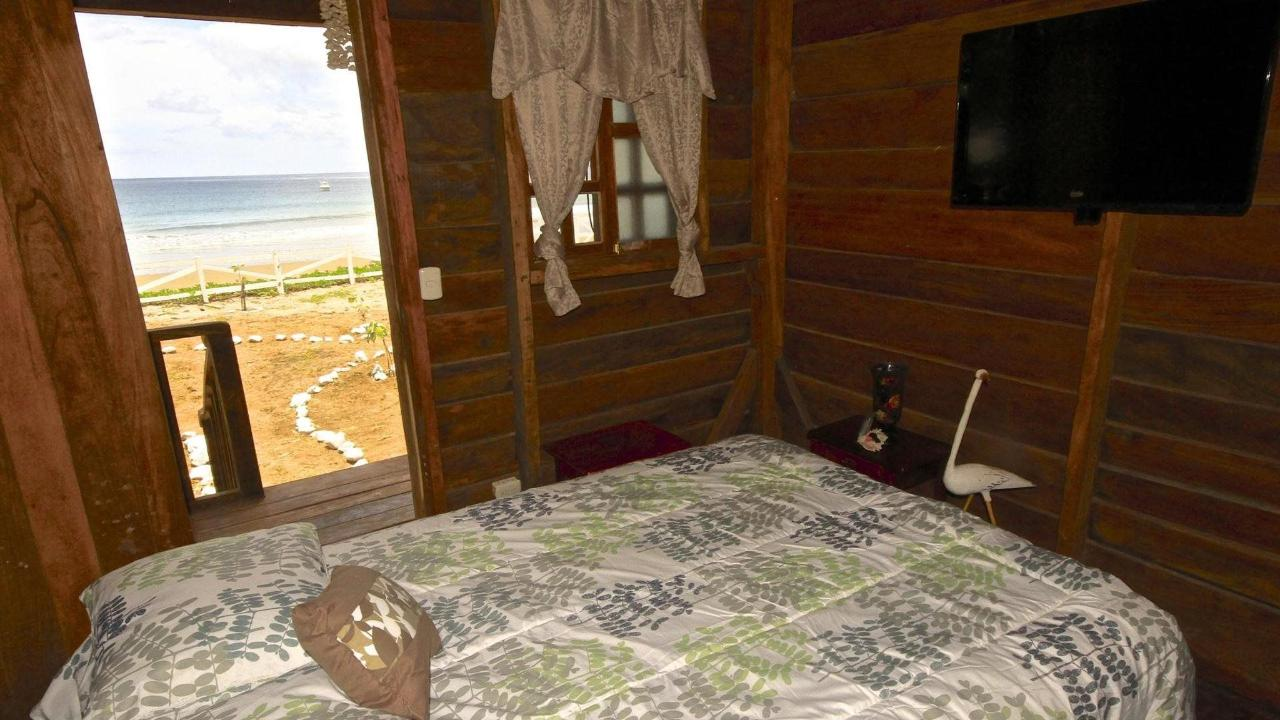Double Room with Sea View.jpg