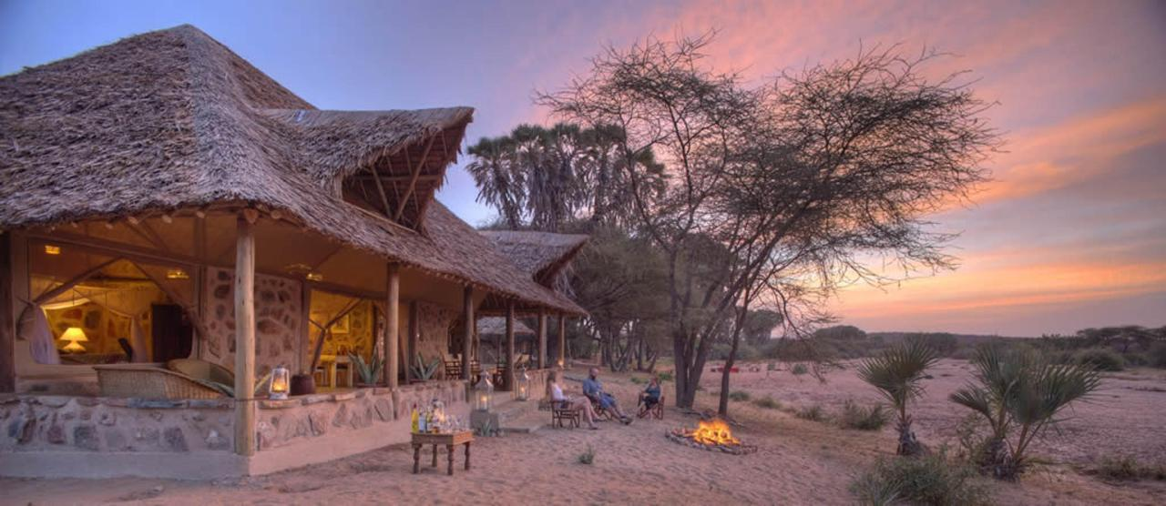 Outdoor living at Saruni Rhino Family Banda.jpg